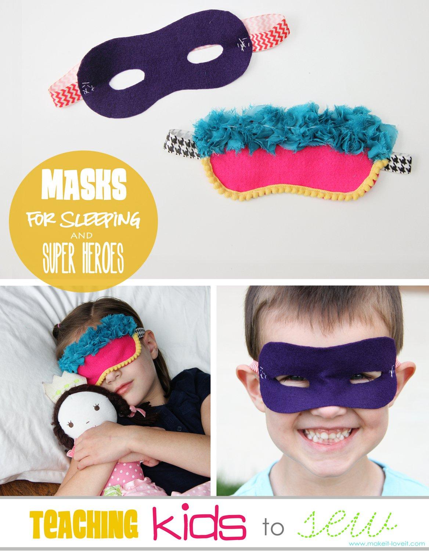 teach-kids-to-sew-masks