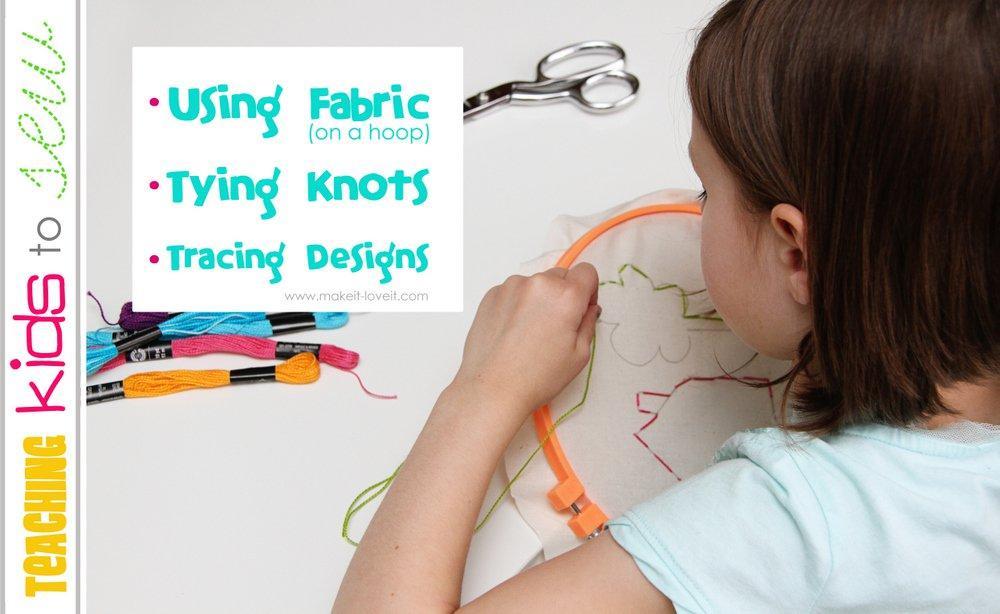 teaching-kids-to-sew-1