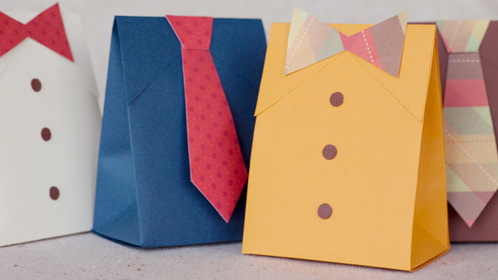 1 fathers-day-favor-boxes