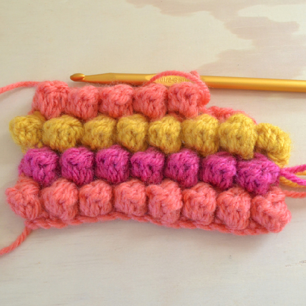 001-bobble-puff-crochet-dreamalittlebigger