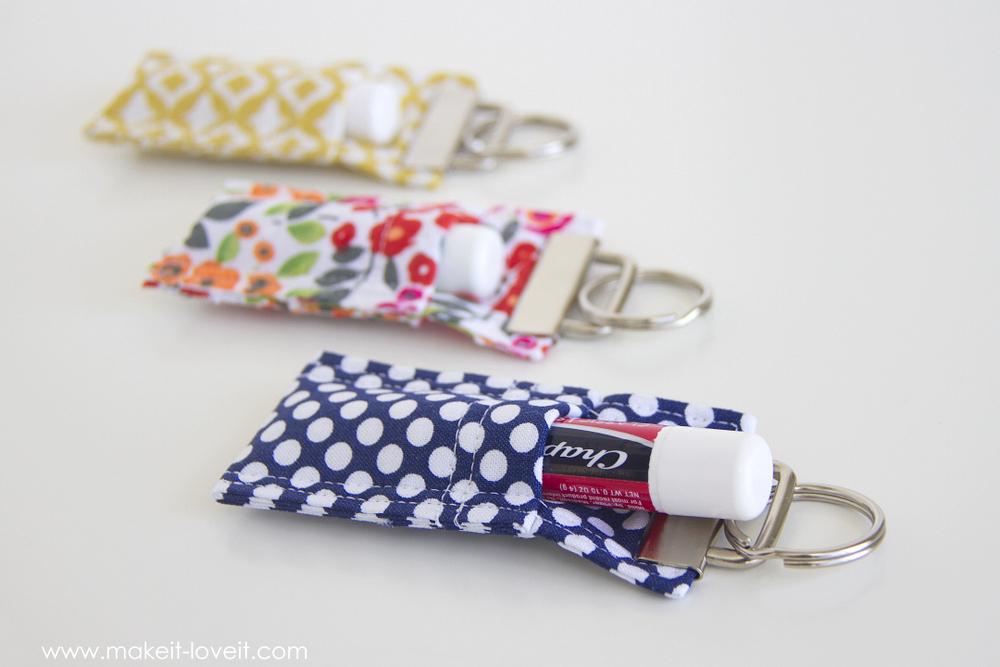 1DIY-Fabric-Chapstick-Holder-2