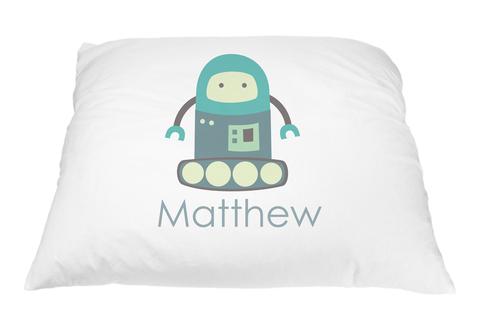 1Robot_Matthew_Pillow_Case__45536.1412656229.490.490