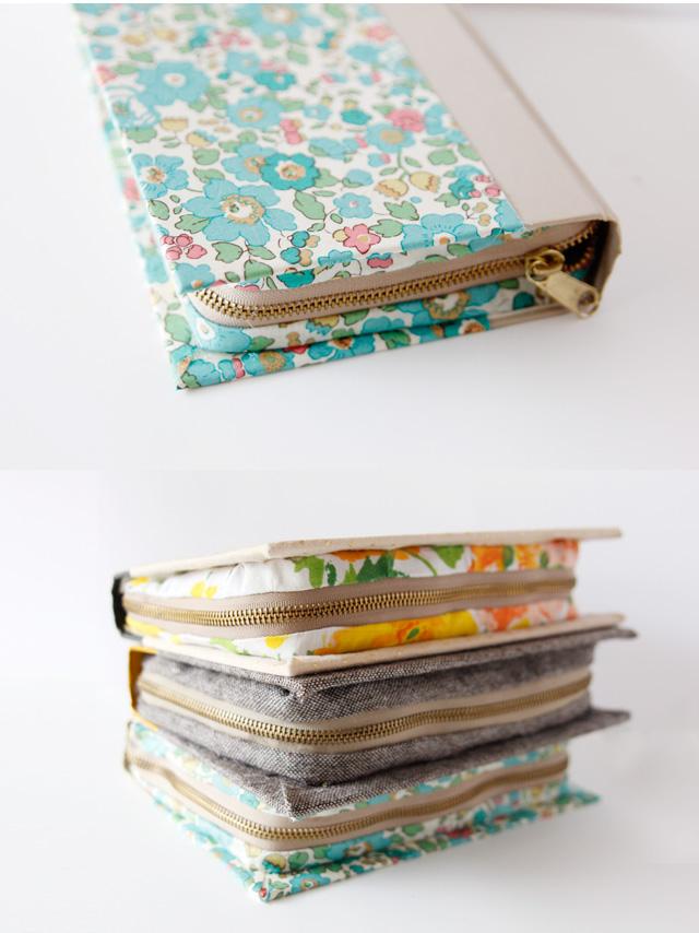 1book-clutch-DIY-tutorial-