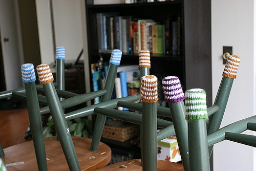 all-the-chair-socks1