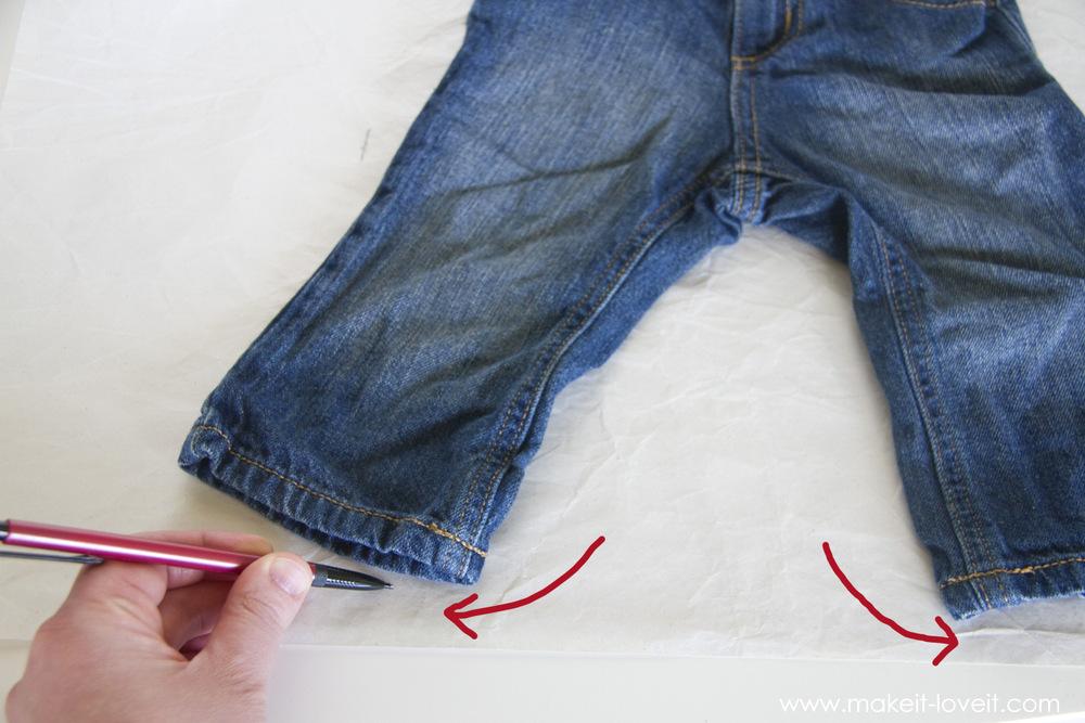 simple-DIY-baby-boho-leggings-from-a-tshirt-5