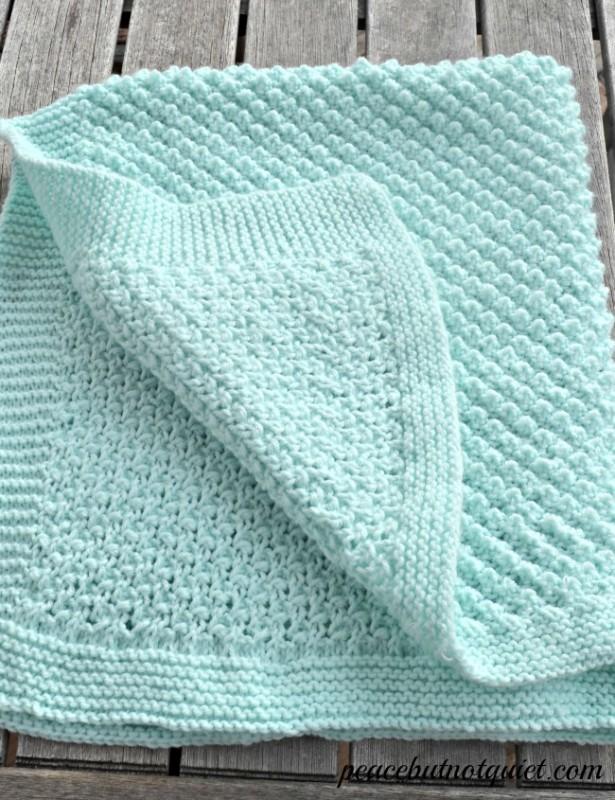 snowflake-blanket-turned-up-615x800