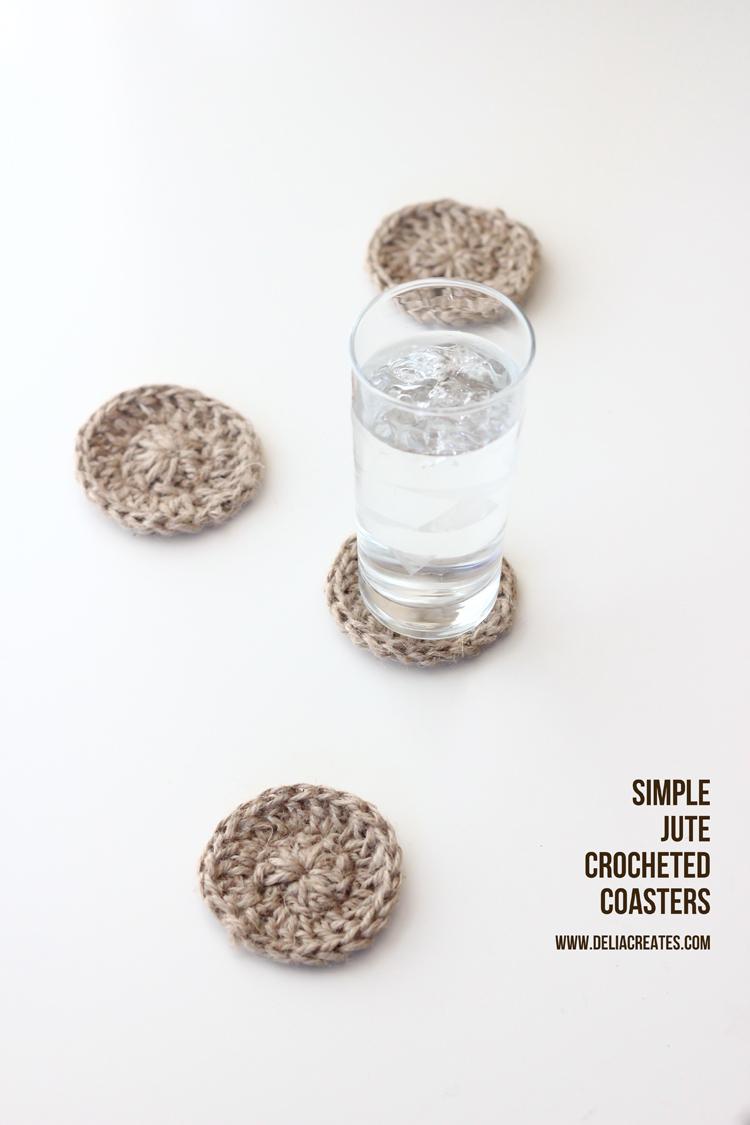 1Crocheted-Jute-Coasters-Delia-Creates0603