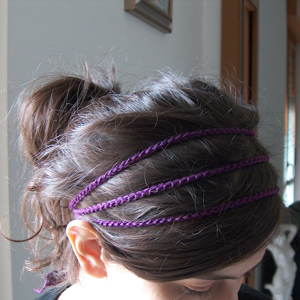 1purple_headband