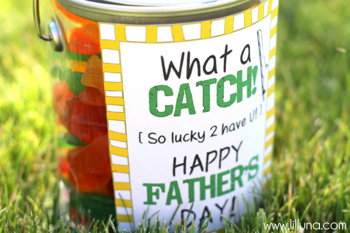 Fathers-Day-What-a-Catch-Pail-4-001