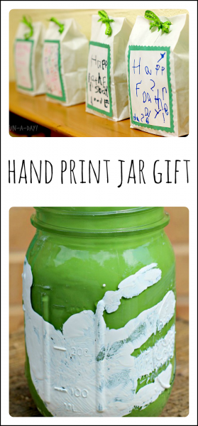 mason-jar-craft-for-kids-9-279x600