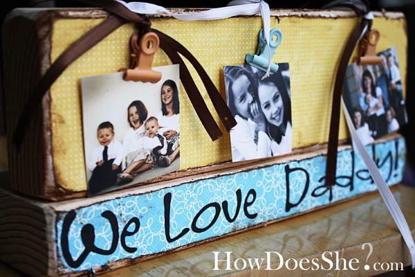 n-we-love-daddy