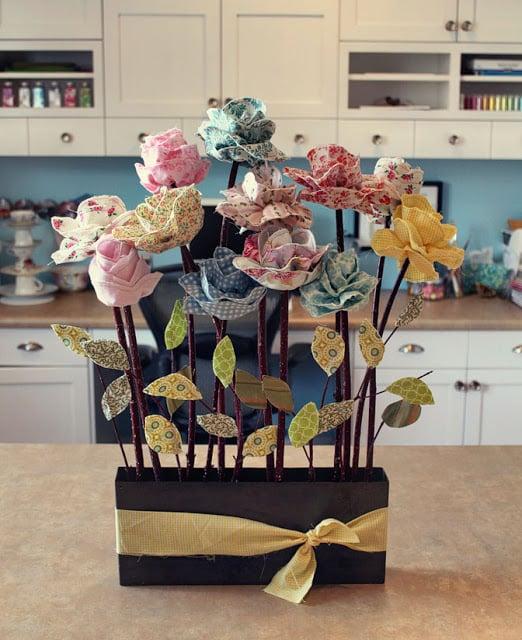 Flowers17IMG_9104