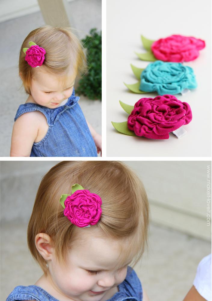 chloe-flower1
