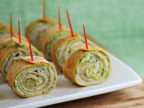 Pesto-Tortilla-Pinwheels-8