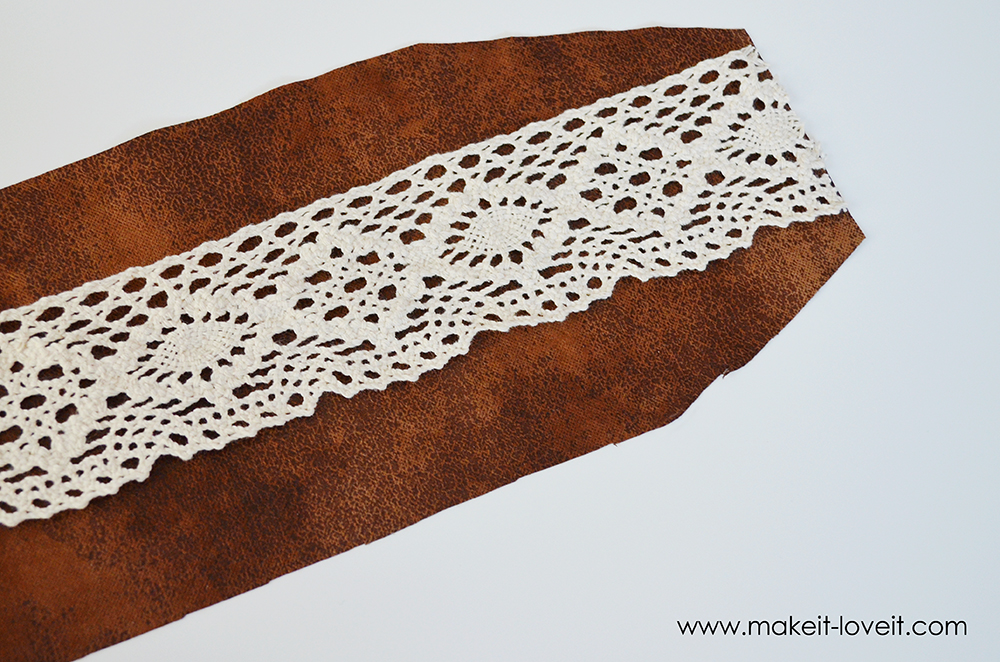 reversible wrap belt (2)