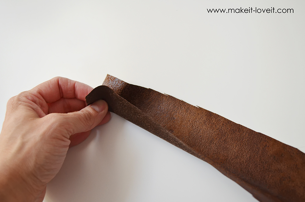 reversible wrap belt (7)