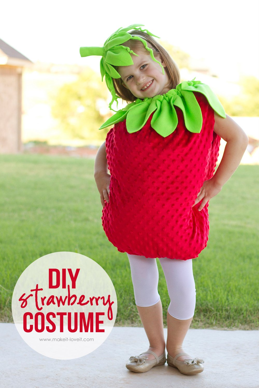 DIY-Strawberry-Costume-1