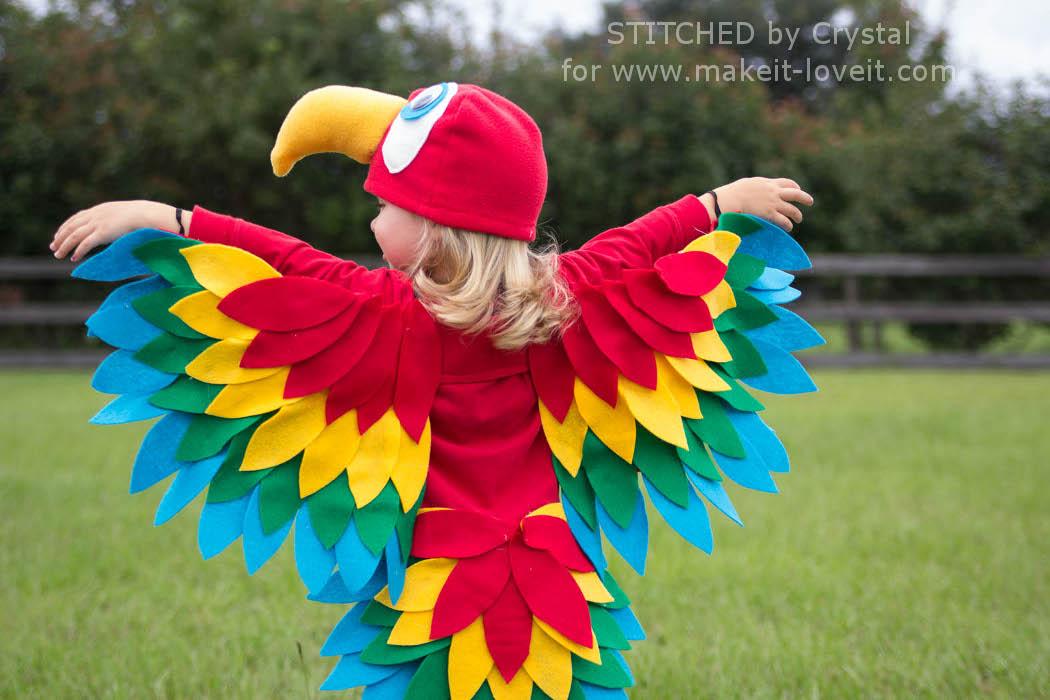Parrot-Costume-8