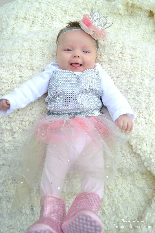 Princess-Onesie-beauty-shot2
