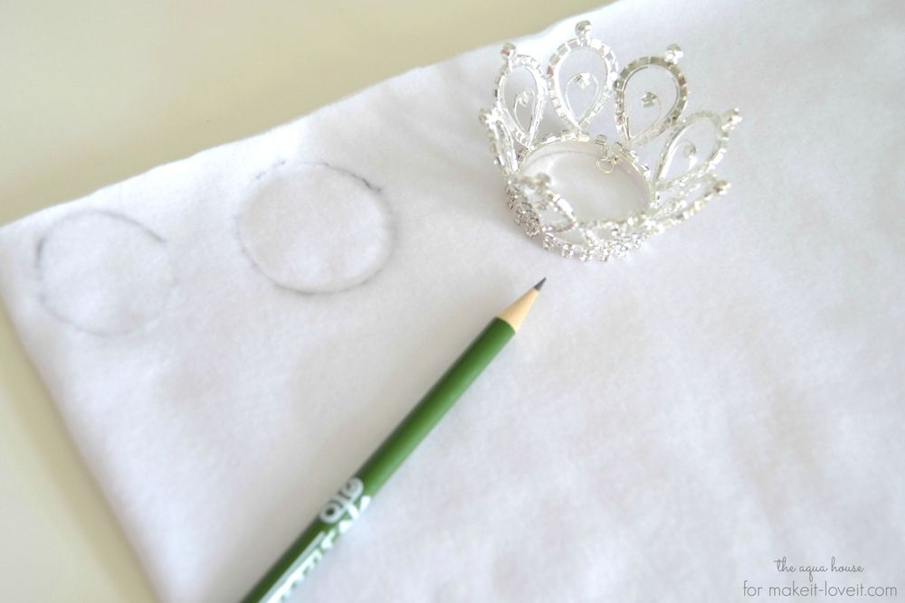 Princess-Onesie17