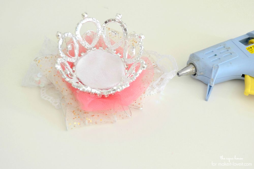 Princess-Onesie24