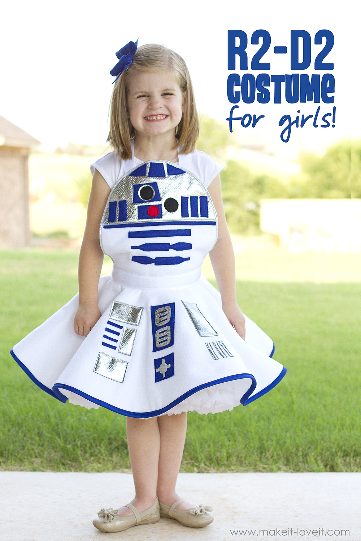 Star-Wars-R2D2-Dress-Costume-for-girls-1