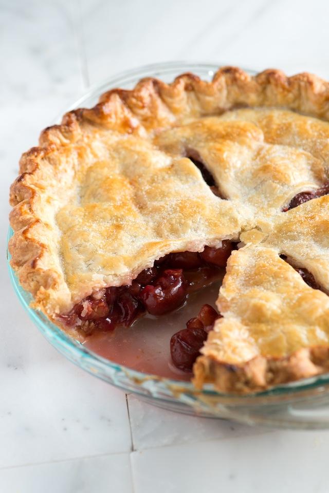 Cherry-Pie-Recipe-1