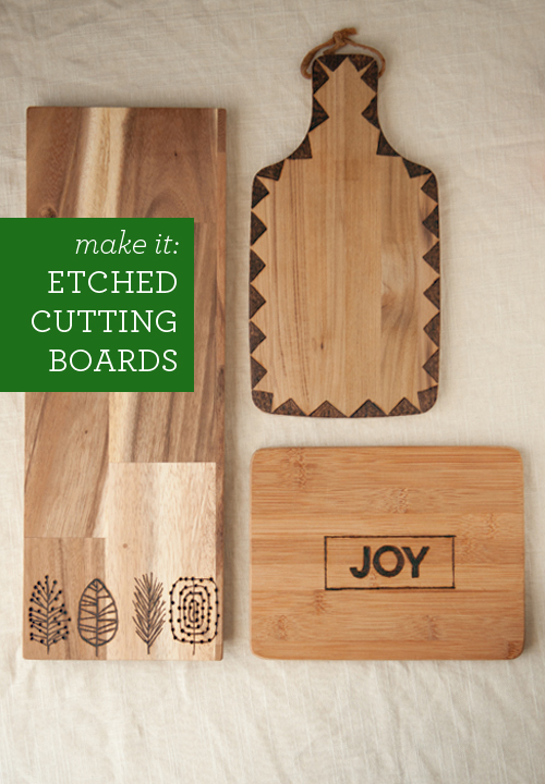 Etched-Cutting-Boards-Title