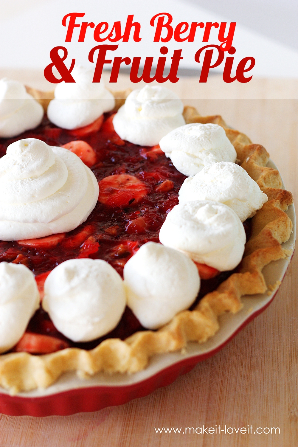 Fresh-Berry-and-Fruit-Pie-112