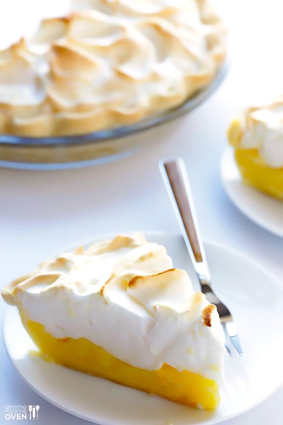 Lemon-Meringue-Pie-9