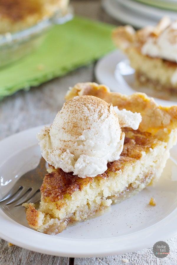 Snickerdoodle-Pie-tasteandtellblog.com-1