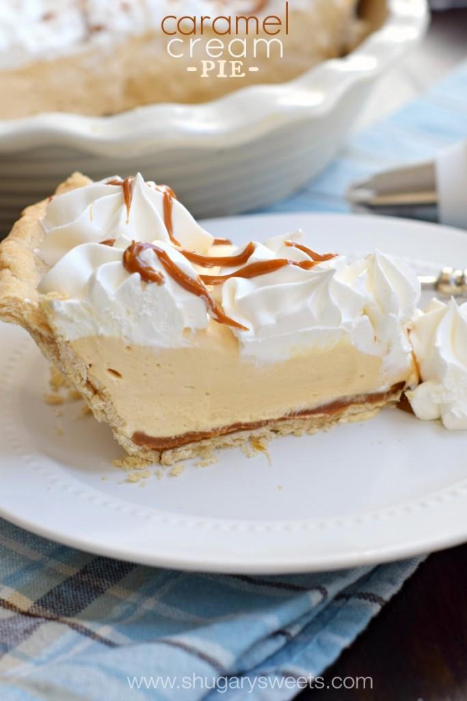 caramel-cream-pie-1-683x1024