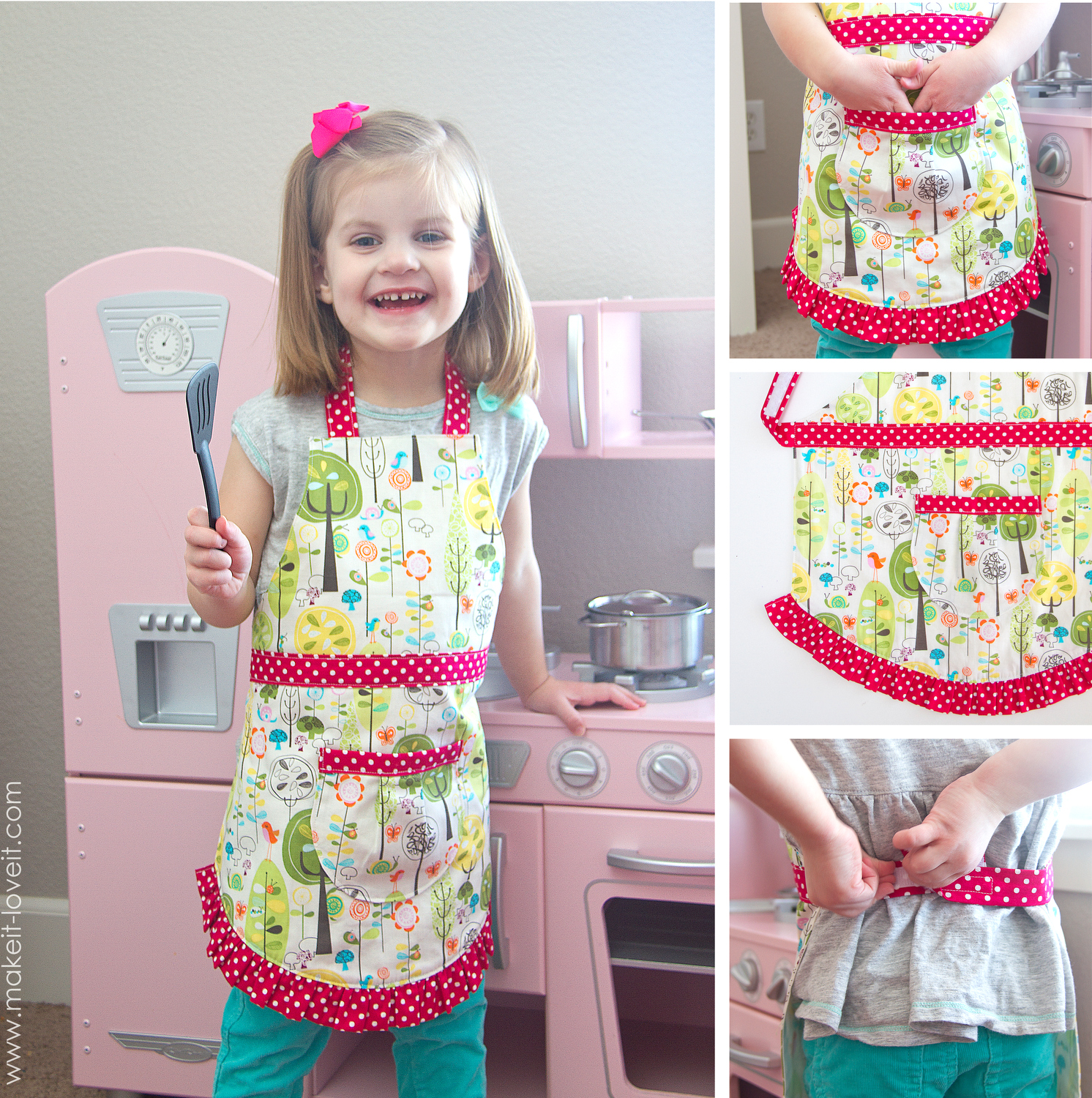childs-curved-and-ruffled-apron-pattern-16