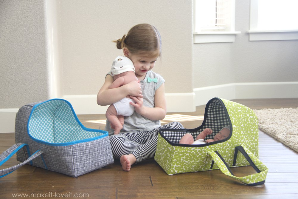 fabric-baby-doll-basket-carrier-3