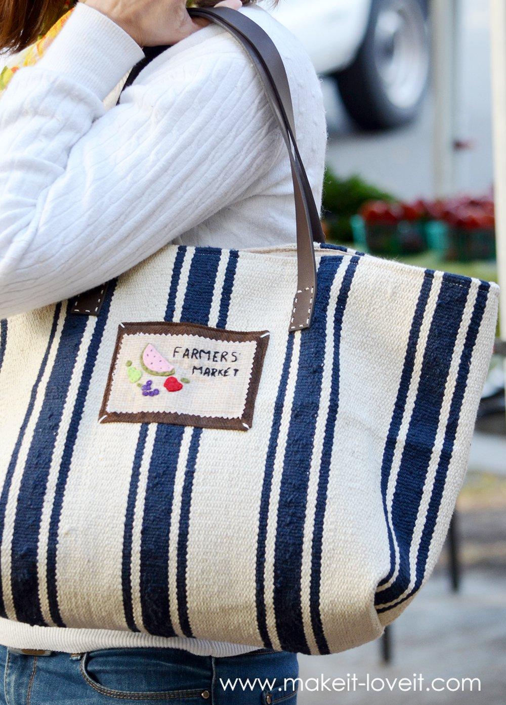 farmers-market-bag-from-an-ikea-rug-32
