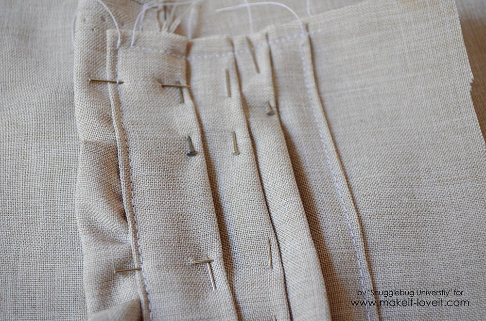 little girls dress coat tutorial (13)