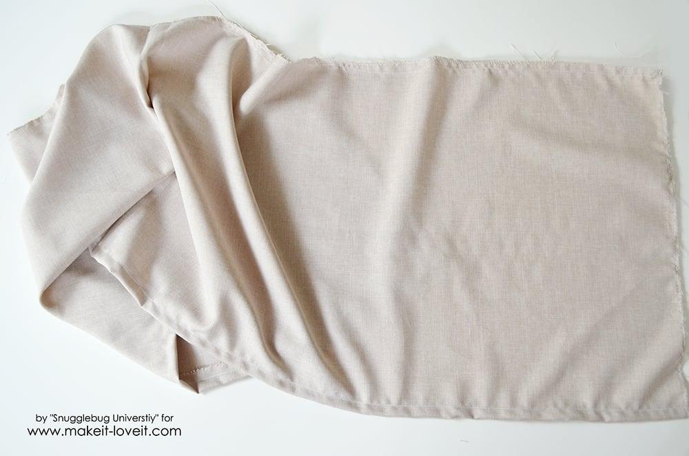 little girls dress coat tutorial (29)
