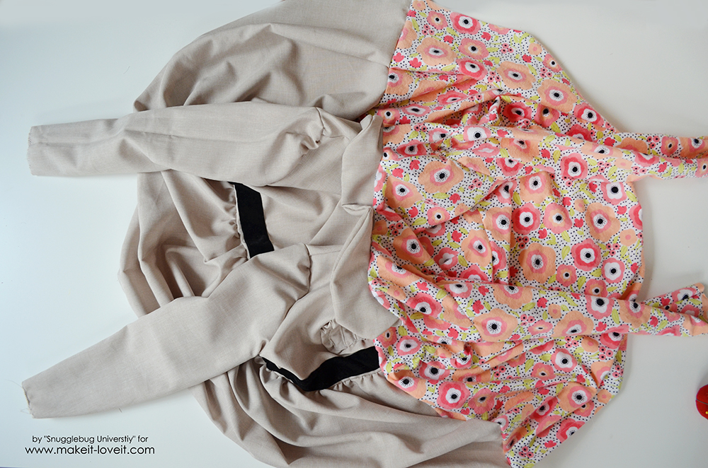 little girls dress coat tutorial (34)