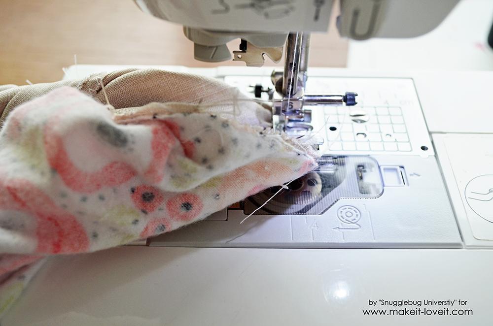 little girls dress coat tutorial (38)