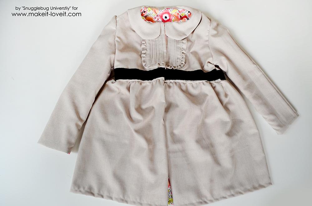 little girls dress coat tutorial (41)