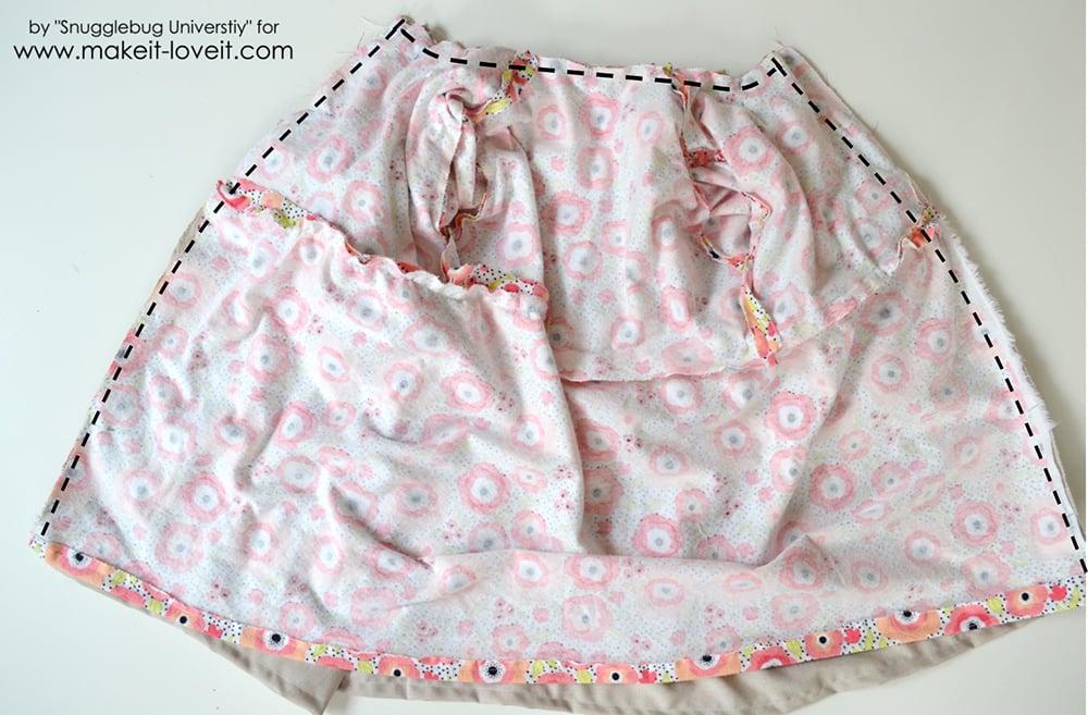 little girls dress coat tutorial (50)