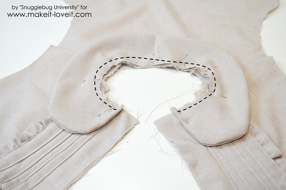 little girls dress coat tutorial (54)