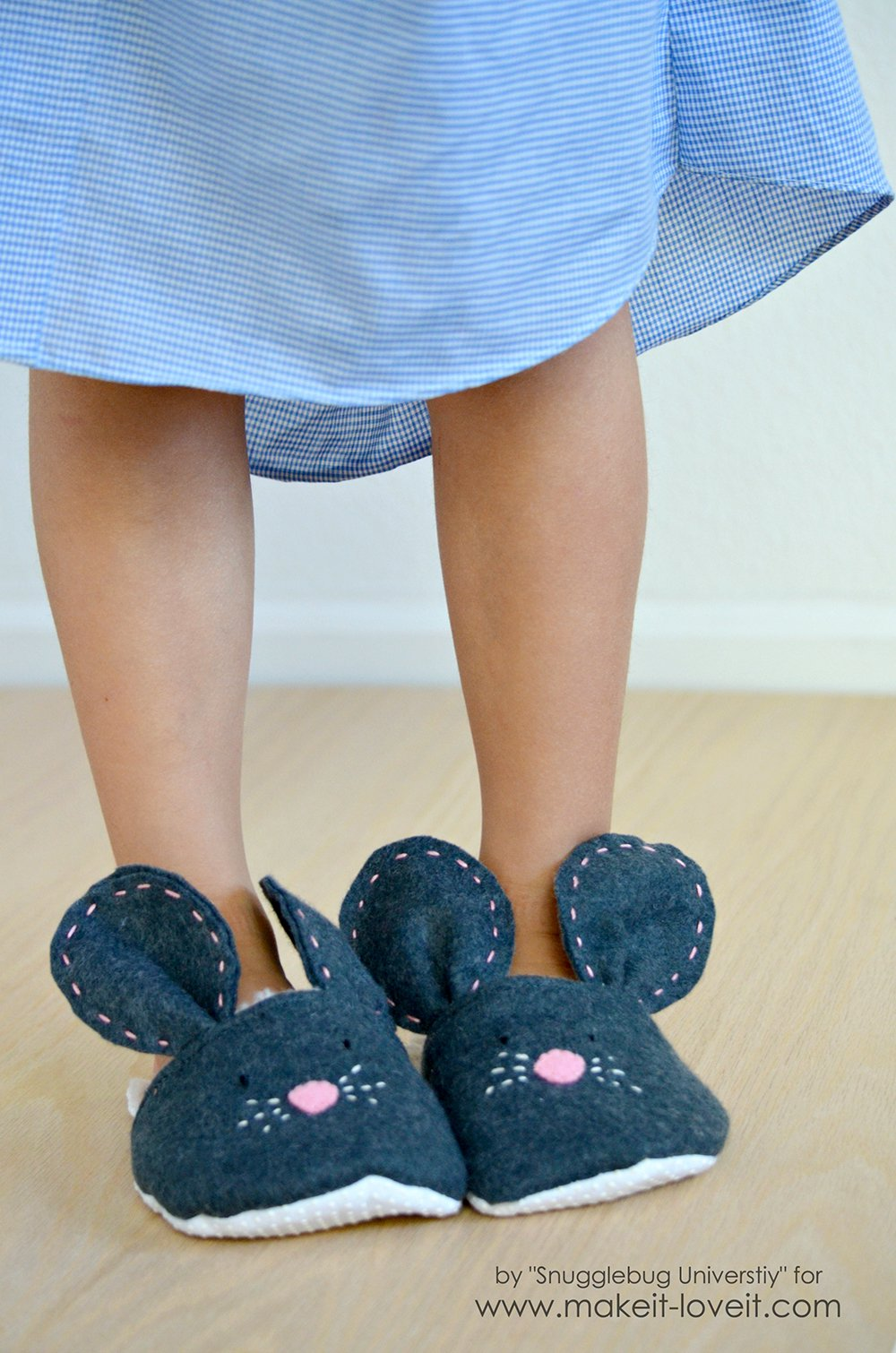 mouse-slippers-17