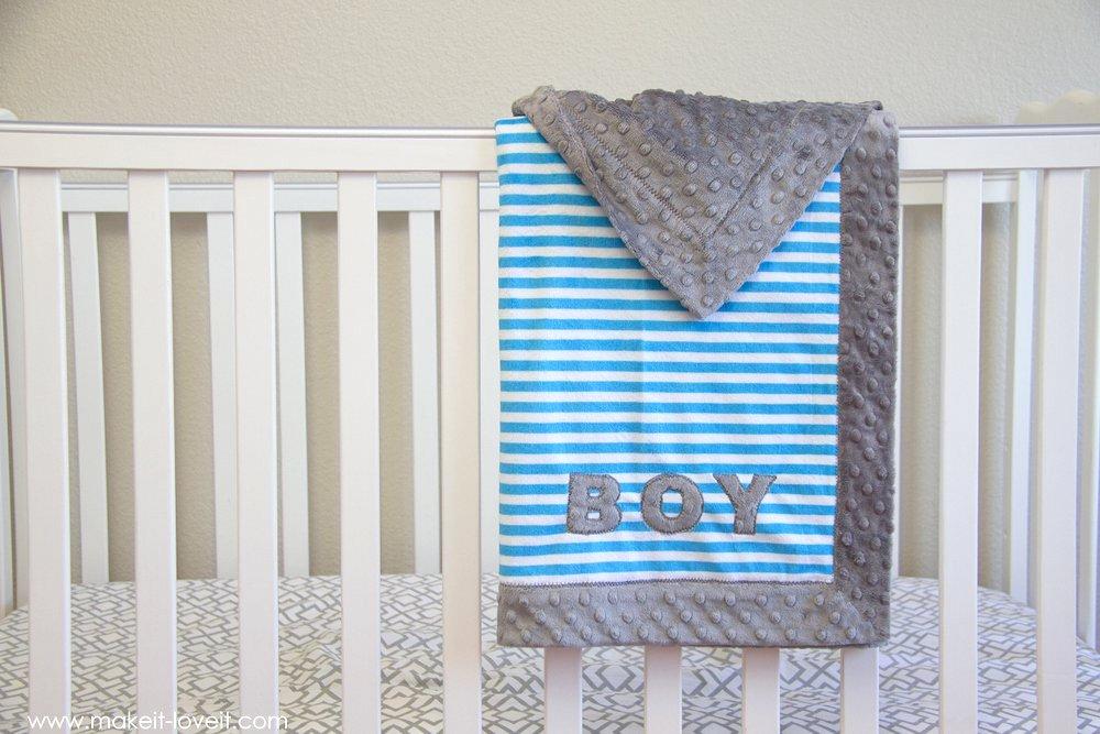 self-binding-minky-baby-blanket-5
