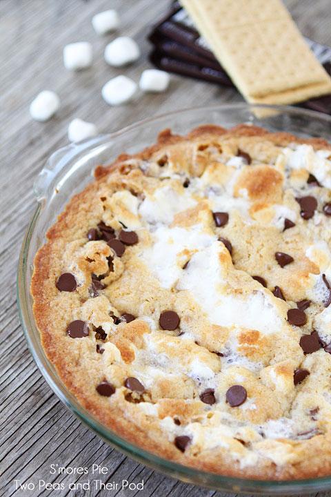 smores-pie-recipe-1