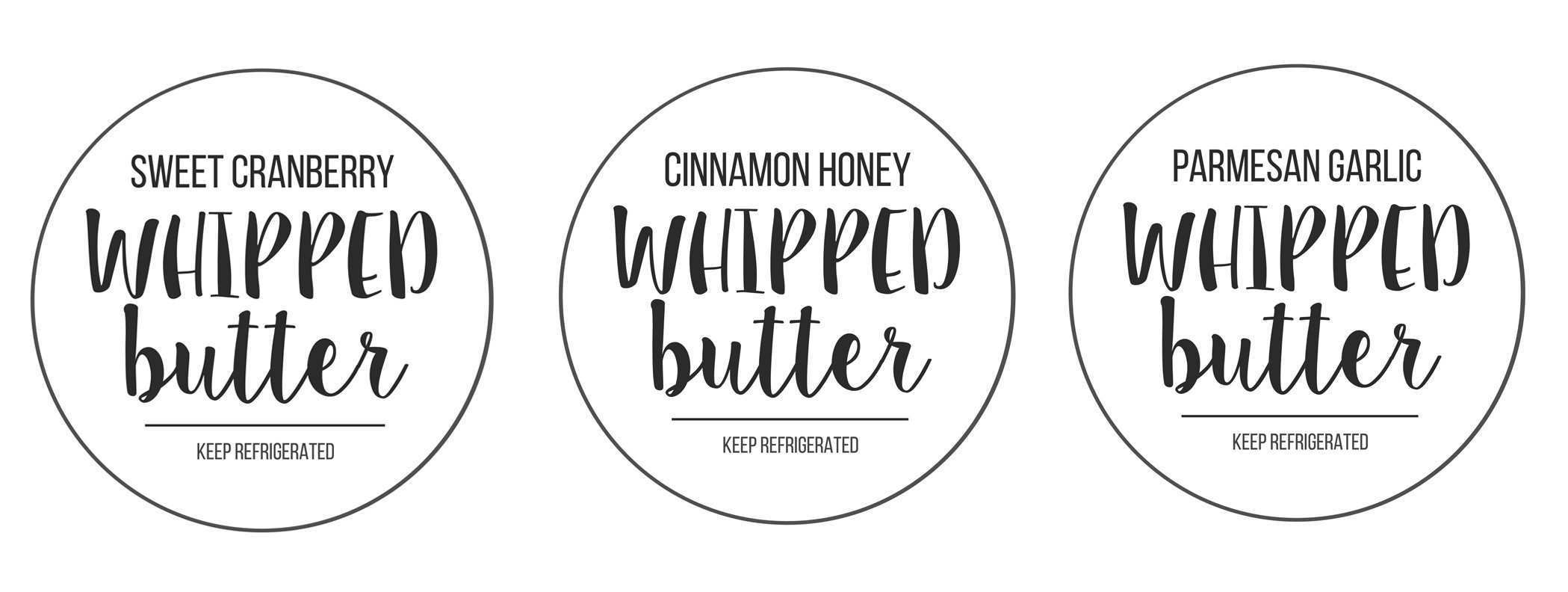 whipped butter.1