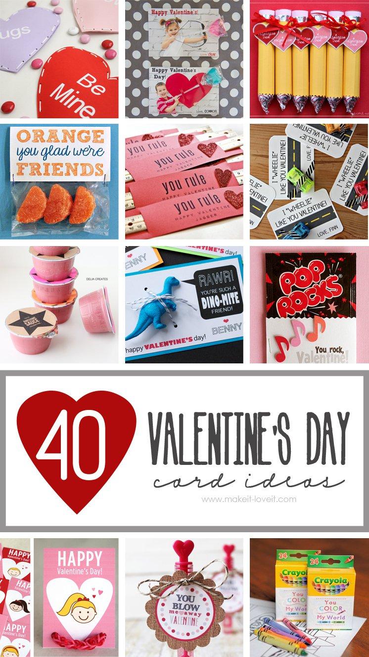 40-DIY-valentines-day-card-ideas