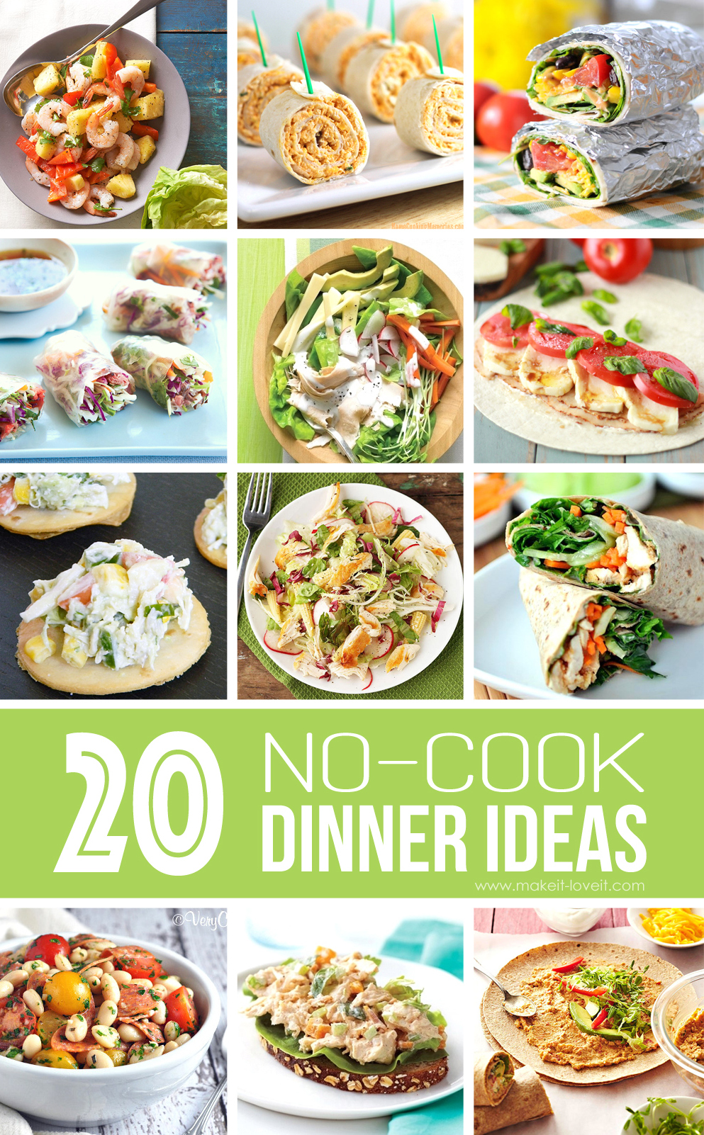 20-no-cook-dinner-ideas