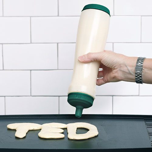 50-Useful-Kitchen-Gadgets-You-Didnt-Know-Existed-pancake