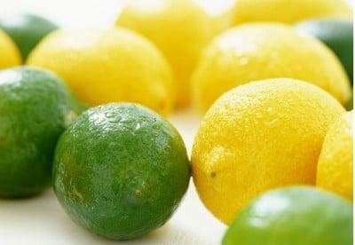 citrus-e1444670254578